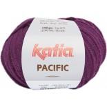 Pacific 100 - Corzo