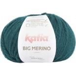 Big Merino 45 - Petróleo