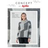 Concept Otoño/Invierno 17-18 Nº 4