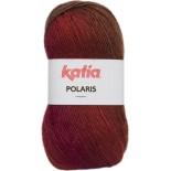 Polaris 70 - Tostados-Rojo