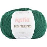 Big Merino 46 - Esmeralda