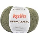 Merino Classic 70