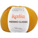 Merino Classic 71