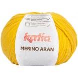 Merino Aran 80 - Pollito