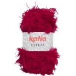 Estepa 109 - Rojo