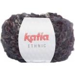 Ethnic 58 - Jeans