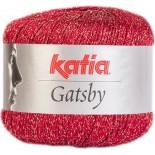 Gatsby 52 - Rosa-Plata