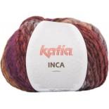 Inca 102 Teja-Morado