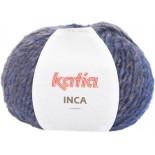 Inca 129 Jeans-Gris