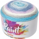 Paint 61 - Azules-Gris-Blanco-Malva