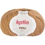 Peru 39 - Mostaza