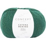 Catena Merino 224 - Botella