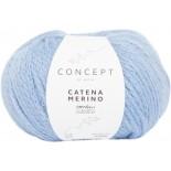 Catena Merino 225 - Celeste