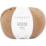 Catena Merino 226 - Camel