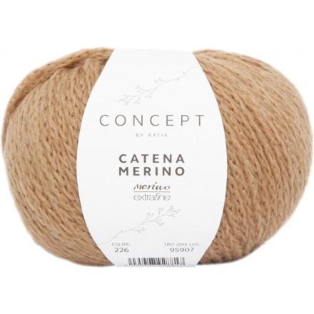 Catena Merino 221 - Petunia