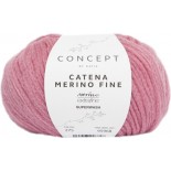 Catena Merino Fine 275 - Rosa chicle