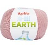 Earth 200 - Blanco