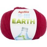 Earth 207 - Magenta