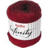 Infinity 100 - Blanco-Tostado