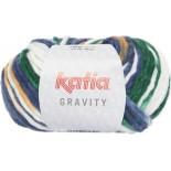 Gravity 69 - Blanco-Marino-Botella-Mostaza