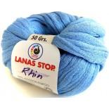 Rhin 408 Azul