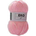 EKO fil 063 - Rosa bebé