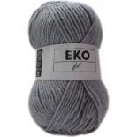 EKO fil 077 - Gris