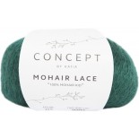 Mohair Lace 310 - Teja