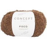 Pisco 404 - Corzo