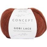 Gobi Lace 108 - Teja