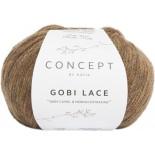 Gobi Lace 109 - Ocre