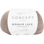 Mohair Lace 304 - Corzo