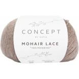Mohair Lace 304 - Corzo