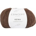 Kena 74 - Corzo