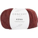 Kena 77 - Rojo