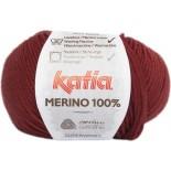 Merino 100% 71 - Teja