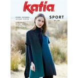 Sport Otoño/Invierno 2018 Nº94
