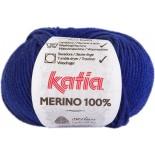 Merino 100% 60 Tinta