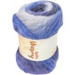 Warmy 104 - Azules