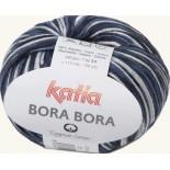 Bora Bora 52 Crudo/Jeans