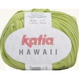 Hawaii 113 Verde