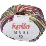 Maui 104 - Multicolor