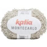 Montecarlo 62 - Beige