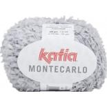 Montecarlo 64 - Gris Claro