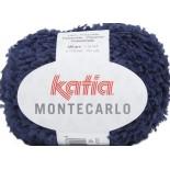 Montecarlo 66 - Azul Marino