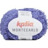 Montecarlo 73 - Azul