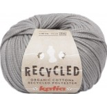 Recycled 104 - Gris
