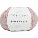 Polynesia 64 - Rosa