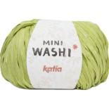 Mini Washi 215 - Verde