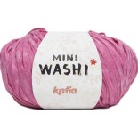 Mini Washi 211 - Fucsia